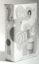 Bio-Mix