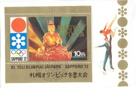 Olimpia Sapporo