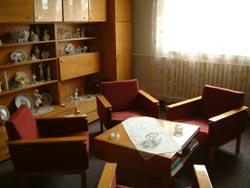 Orosz bútor
