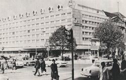 Kelet-Berlin