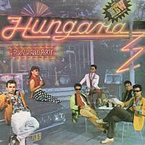 Hungária
