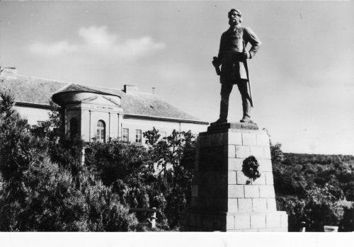 Monok Kossuth Lajos múzeum