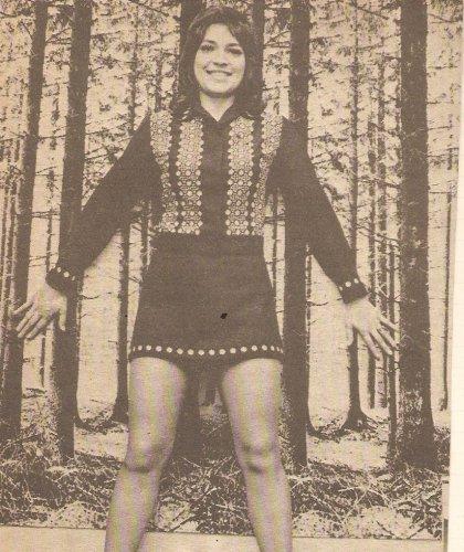 Kovács Kati