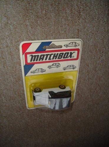 Matchbox  Magyar