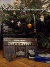 Kellemes Karácsonyt minden Retronómosnak!