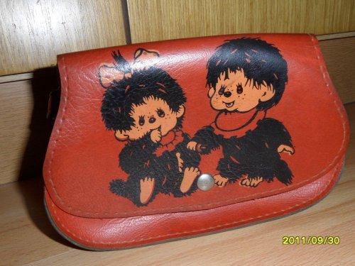Moncsicsi táska