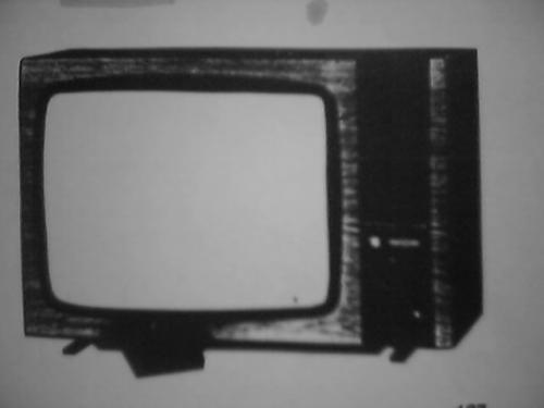 Orion Mór televízió