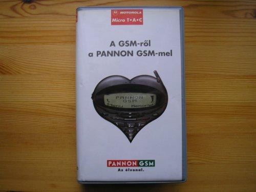 Pannon GSM