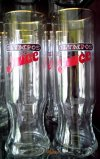 Olympos Juice pohár