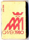 OMEK 1980