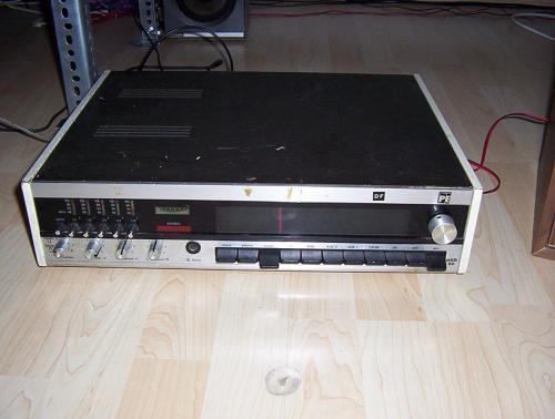 PE HSR-60