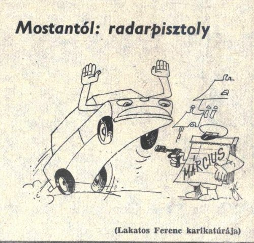 Radarpisztoly 003