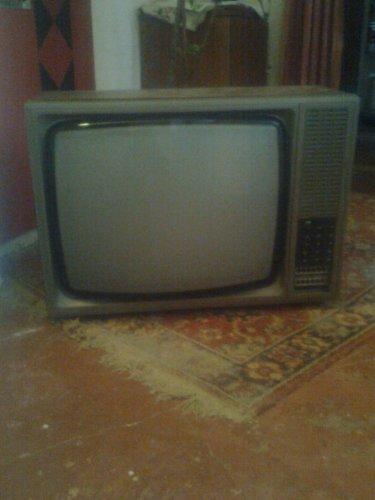 Videoton Super Star 61 televízió