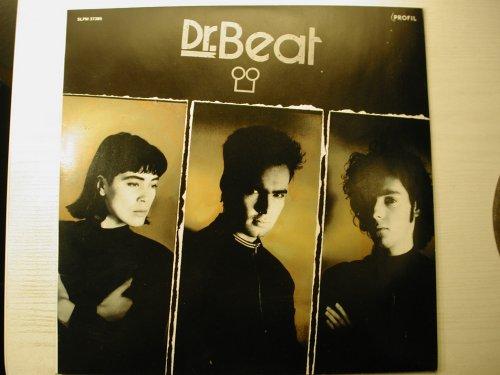 Dr. Beat (Magyar újhullám)