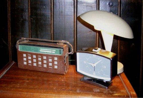 Ébresztős Sokol rádió