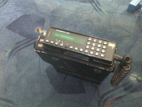 Mobiltelcsi 1985