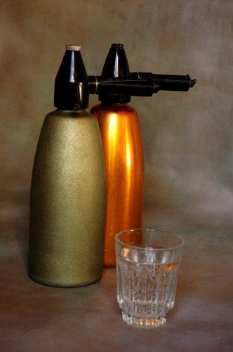 szódásüvegek