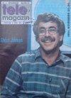 Tele Magazin televízió újság