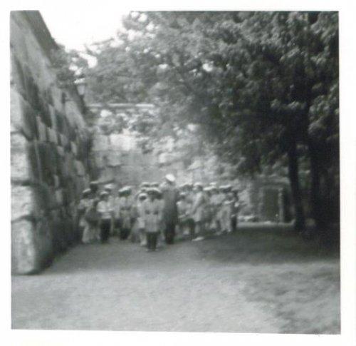 Székesfehérvár vidámpark