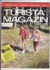 Turista magazin száz éves