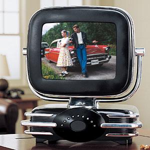 Formatervezett televízió (USA-3)