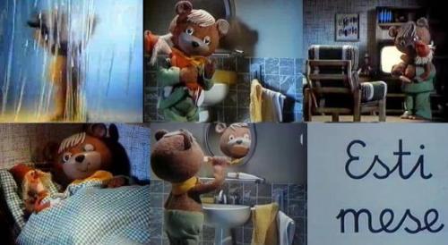 Tévé Maci