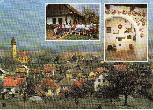 Galgamácsa