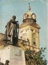 Colorvox - Debrecen