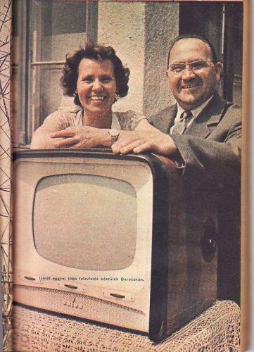 Orion televízió