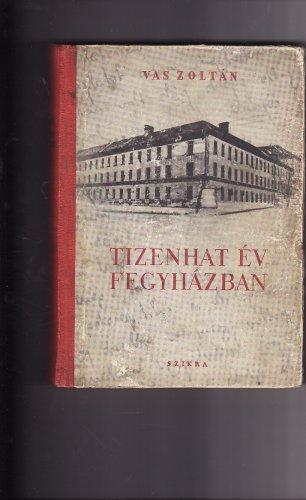 Jutalomkönyv Békekölcsön jegyzéséért