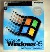 Microsoft Windows 95