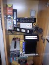 Hazai stúdiótechnika a '60-70-es években - 2.