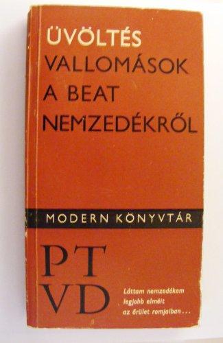 Modern könyvtár