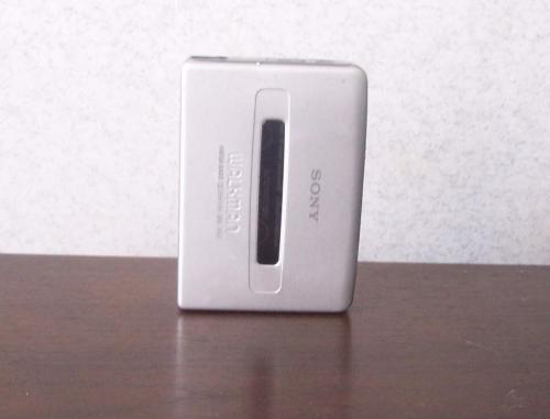 Sony Walkman WM-EX 660