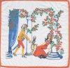 Textilzsebkendők