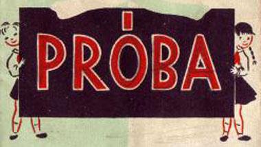 1959_uttoro_proba0.jpg