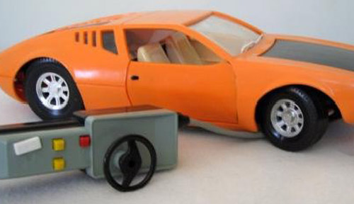 1972_auto_de_tomasso4.preview.jpg