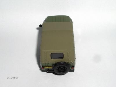 HPIM8025.JPG