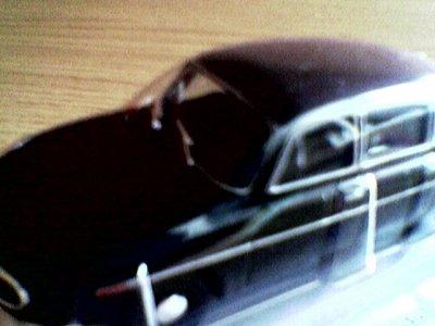 Tatra603.jpg