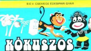 80_kokusz.preview.jpg