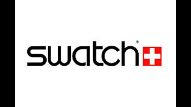 Swatch-Logo.jpg