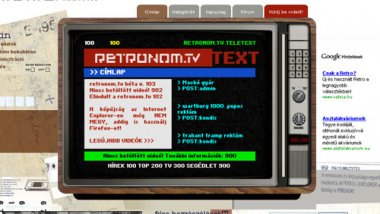 retronom.tv.jpg
