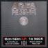 AGFA-PE39.png