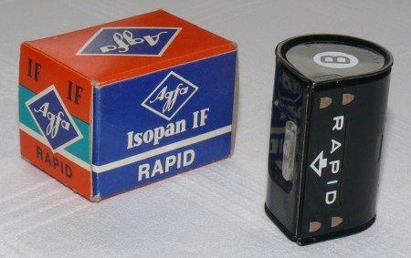 rapid03.jpg
