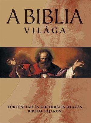 Biblia-vilaga.jpg