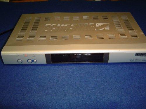 DSC00403.JPG