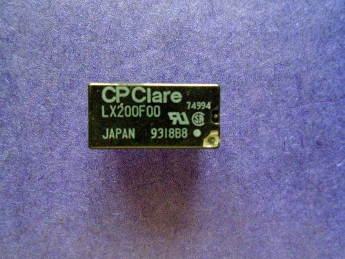 DSC05823.JPG