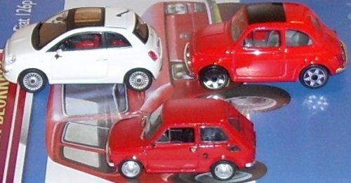 FIAT126PDsci0002_0.jpg
