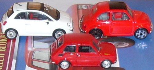 FIAT126PDsci0004.jpg