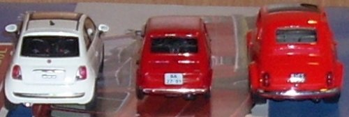 FIAT126PDsci0007.jpg